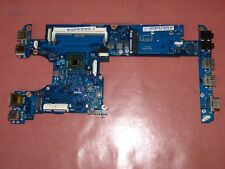 Motherboard For Samsung NC110P Laptop. P/N: BA92-09673A
