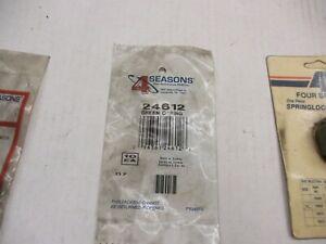Compressor Gasket Kit 4 Seasons 24612