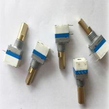 20Pcs Volume Switch  for  UV5R BF-888S TK3107 etc