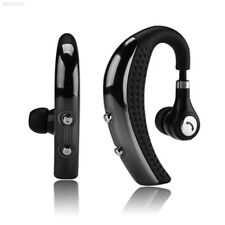 5FBD Bluetooth Stereo Headset Earphone Music Call For HTC iPhone 6s Samsung S6 e
