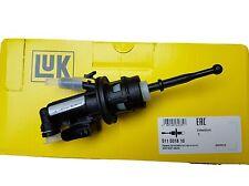 LUK Geberzylinder Kupplungzylinder Geber 511031810 für AUDI SEAT SKODA VW