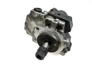 Einspritzpumpe Hochdruckpumpe für VW Passat CC 357 08-12 FSI 3,6 220KW 7788678