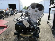 02 03 04 05 06 07 Suzuki Hayabusa GSX1300R 1300 Engine Motor 16K *Video* #3201