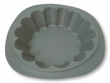 Silicone Jelly Mould, Cake mould
