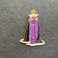 Evil Queen from Snow White and the Seven Dwarfs Sedesma Disney Pin 38489