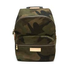 d924a6beae70 Louis Vuitton x Supreme Apollo Backpack Monogram Camo