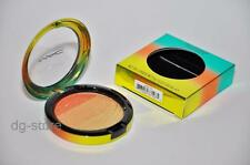 MAC Wash and Dry High-Light Powder New in Box
