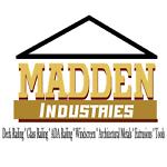 Madden Industries