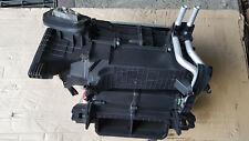 Corpo radiatore riscaldamento e condizionamento abitacolo Subaru XV