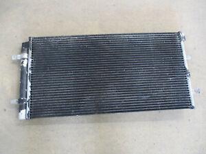 Kondensator Klimakühler Kühler Klimaanlage Audi A4 S4 B8 8K A5 S5 8T 8K0260401D