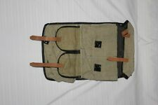 airsoft soviet milsim svd pouch russian dragunov magazine new army canvas mags
