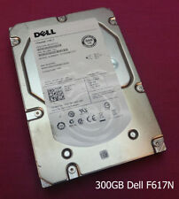 "Hard disk interni da 3,5"" IDE 7200RPM"