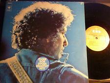 DOUBLE LP    BOB DYLAN - More Bob Dylan's Greatest Hits - S 67239