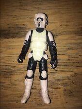 Star Wars Biker Scout Trooper Action Figure 1983 Original Vintage Kenner