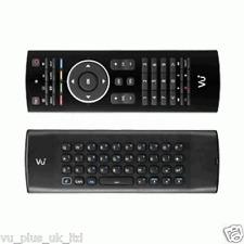 VU+ Ultimo Genuine Universal ECO Remote Control