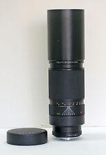 Telyt-R 4,8/350