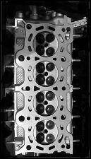 HONDA CIVIC 1.6 SOHC CYLINDER HEAD CASTING #P2A 96-2000 REBUILT
