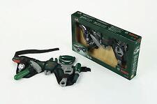 Bosch Toy Professional Line Tool Belt by Klein 8493