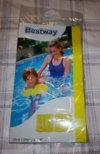 KIDS SWIMMING ARM BANDS