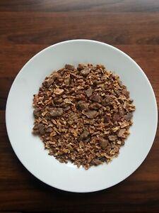 Raw Bee Propolis 100% Natural Organic Fresh Pure From Natural Beekeeping Non-GMO