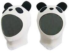 2mm Novelty Cartoon Panda Scuba Diving Hood – Medium