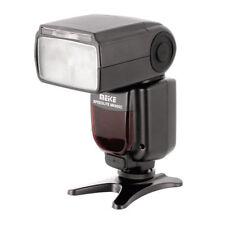 MEIKE MK-930 II Universal Flash Speedlite Light for Canon Nikon Olympus Camera