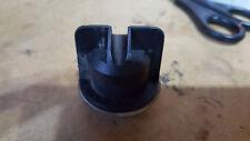 Ford Mondeo Mk3 Headlight Sidelight Bulb Holder Cover Cap