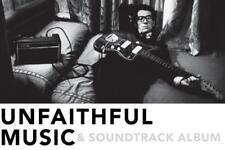 Unfaithful Música & Banda Sonora Álbum: ELVIS COSTELLO Nuevo Cd Álbum (4752369)