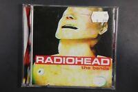 Radiohead – The Bends (Box C395)