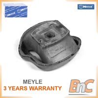 FRONT RIGHT ENGINE MOUNTING MERCEDES-BENZ SL R107 SL COUPE C107 MEYLE OEM HD
