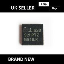 2x Intersil isl62392 HRTZ isl62392hrtz IC Chip Alimentatore Controller