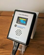 Line EMI Dirty Electricity Meter AlphaLabs
