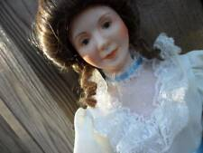 HAUNTED DOLL: MARIE ELIZABETH, AUTHENTIC SPIRIT KEEPER & GUIDE! ACTIVE!