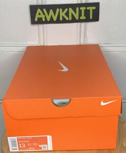 nike React Miler (CW1777 003) Men's Running Shoes Size 13 NEW