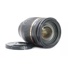 Canon Tamron SP 2,8/17-50 LD IF DI II VC ASP + Gut (227469)