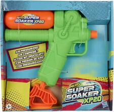 NERF SUPER SOAKER XP20