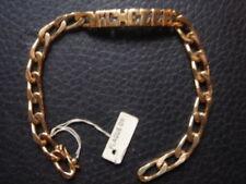 Beauty Gold Fine Charms & Charm Bracelets
