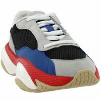Puma Alteration Kurve Sneakers Casual    - Multi - Mens