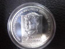 Nobel Silber In Münzen Ebay