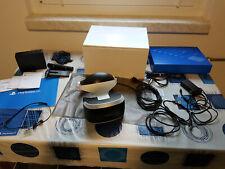 Sony Playstation VR V2 CUH-ZVR2 mit Kamera -wie neu-
