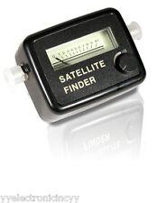 LAVA Satellite Finder SF-95
