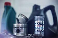 RESURS Total 10X 50 g Nano Engine Oil Additive Engine Restorer 10 X 1.76oz Nano