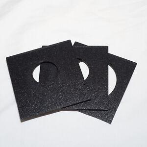3D Printed Intrepid 4x5 Lens Board