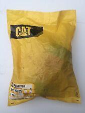 Caterpillar Nos Oem Receiver 217 5703 Cat Factory Parts 2175703