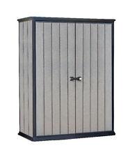 garagen aus holz g nstig kaufen ebay. Black Bedroom Furniture Sets. Home Design Ideas