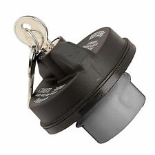OE Type DODGE Lockable Gas Cap With Keys For Fuel Tank Stant 10508
