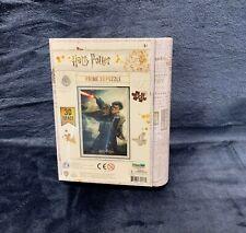 "Harry Potter Prime 3D Puzzle- 300 Pieces, 12"" x 18"" Brand NEW Sealed"