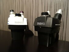 binoculaire microscope Baush et Lomb stereozoom 4 tres bon etat