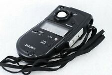 Sekonic Multi Master L-408 Exposure Light Meter [Excellent+++++] from JAPAN