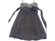 Black Dress | Size 5 | Formal Cocktail Dress | BWearToo! | EXCELLENT Condition